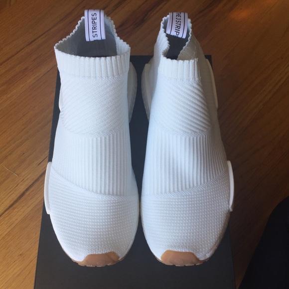 adidas Shoes | Adidas Originals Mens